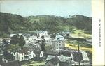 View of Matoaka, W. Va., 1908.