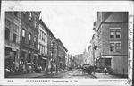 Capitol st., Charleston, W. Va., 1908.