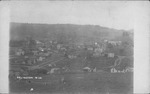 Belington, W.Va.