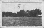 Marshall college, state normal school, Huntington, W. Va., 1910.