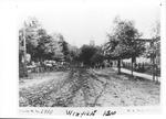 Winfield, W.Va. 1910