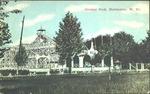 Camden park, near Huntington, W. Va., 1911.
