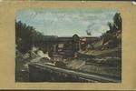 Tipple of Pinnacle Coal & Coke Co., Mora, W.Va.