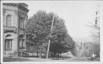 East Main Street, Kingwood, W.Va.