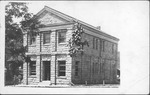 The Lincoln National Bank, Hamlin, W.Va.