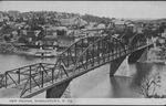 New Bridge, Morgantown, W.Va.