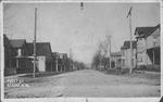 First Street, Elkins, W.Va.