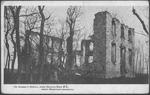 St. George's Chapel, near Charles Town, W.Va.