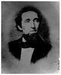 Gen. Albert Gallatin Jenkins