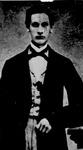 Merton H. Brooks