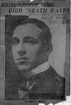 Lucien P. Smith