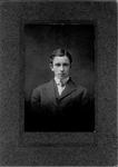George Stratton