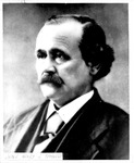 Judge Henry J. Samuels