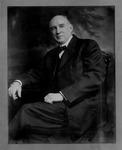 Frank L. Whitaker