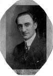 Isidor Ziegler
