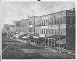 Ziegler's dry goods, Huntington, W. Va., ca. 1880.