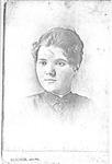 Olive Thompson Willikinson, (Mrs. A. Jackson Wilkinson)