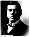 Edward Bliss Enslow, 1890's