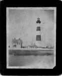 Spanish American War, Lighthouse