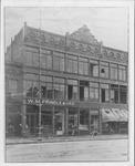 W. M. Prindle & co., Huntington, W. Va., ca. 1900.
