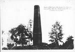 Smokestack, Guyandotte, W. Va., ca. 1900.