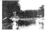 Clyffeside park, Ashland, Ky., ca. 1900.