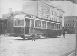 Camden interstate railway co., ca. 1910.