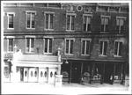 Huntington theatre, Huntington, W. Va., ca. 1913.