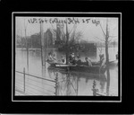 1901 Flood, 16th St. and College Ave.