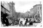 Flood of 1913