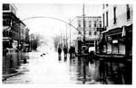 Flood of 1913