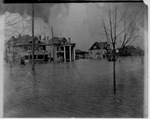 1913 Flood,3rd Ave. behind 14th & 15th