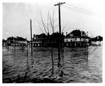 1913 Flood, 5th Avenue & 16th St.,3/13/1913