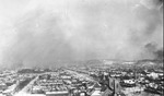 Huntington, W.Va., looking south East, ca. 1915