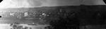 Huntington, W.Va., from Chesepeake, Ohio, ca. 1915,