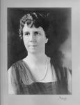 Mrs. V. Taylor Vinson, (Mary mother of Taylor Vinson,Att.), 1922