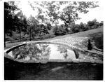 Ritter park, Huntington, W. Va., ca. 1930.