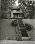 W. H. Gebhardt, 801 Park Hills, Hunt. W. Va.