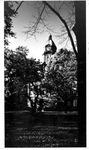 Cabell County Courthouse, Huntington,WVa, ca 1960's