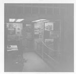 Cabell-Wayne Historical Society Exhibits, 1968