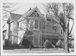 Murphy-Nease house, ca. 1970.