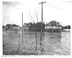 1913 Flood, 5th Avenue between 15th&16th St.,3-13-1913