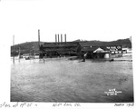 1913 Flood, W.Va. Rail Co., 2nd Ave. and 17th St., March 1913