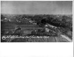 View of Altizer Addition, Huntington, W.Va., ca. 1921