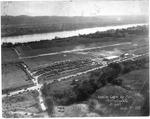 American Legion Air Meet, Huntington WVa airport, Sept. 8, 1931