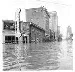 OK Used Cars, Uptown Chevrolet, Huntington, Wva,1937 Flood