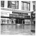Malpy-Kopp Inc., Huntington, Wva,1937 Flood