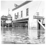 McNeer & Miller, Inc., Huntington, Wva,1937 Flood