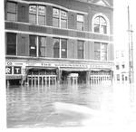 The Workingman's Store,Huntington,WVa,1937 Flood