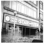 Star Furniture Co., Huntington, Wva,1937 Flood